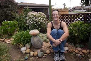 Molly Quillin, CEO & GM of Molly Rocks