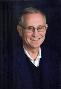Wallace K. Swan