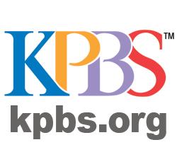 KPBS Radio