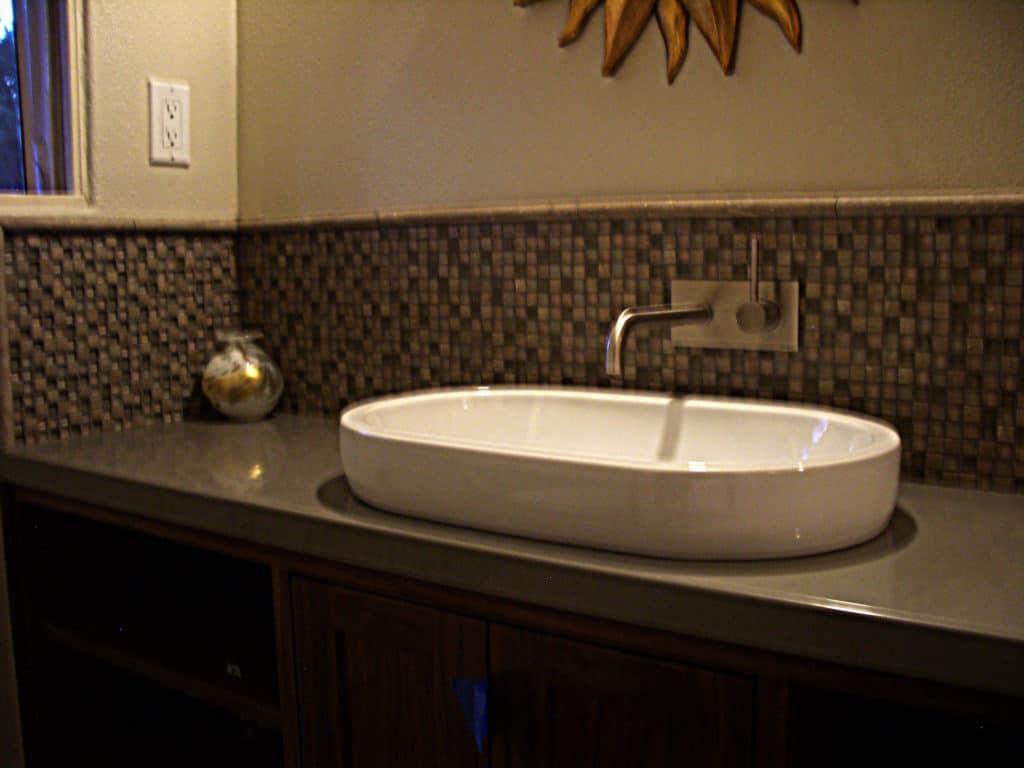 Remodel Small Half Bathroom - Inshare0 nice half bathroom remodel ideas