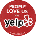 Women in Construction Yelp Business Listing